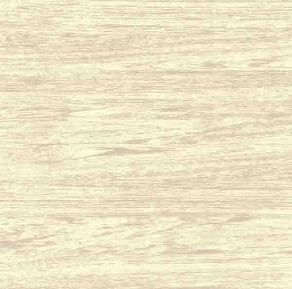طرح چوکا روشن - کاشی برلیان رفسنجان - بازرگانی امین یزد