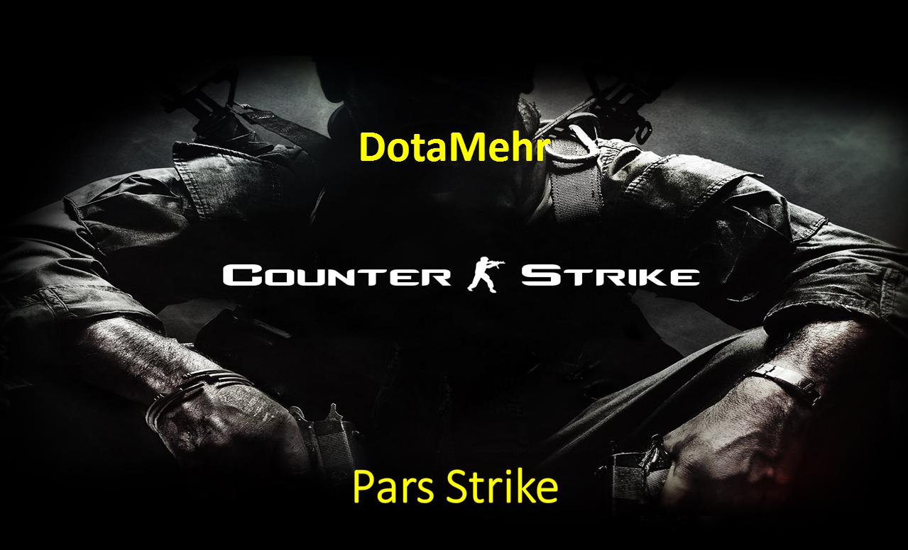 [تصویر:  nh6_my_signature_in_pars_strike.png]