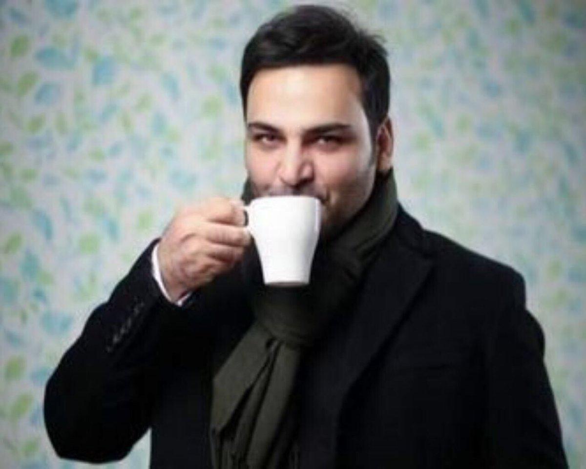 جوک جدید-جوک ماه عسل- جوک احسان علی خانی