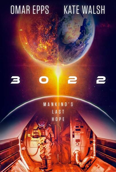 دانلود فیلم 3022 2019