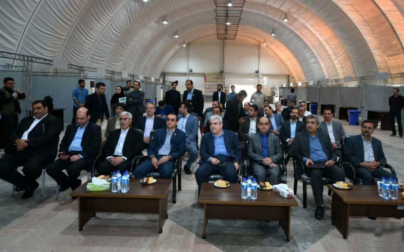 راه اندازی اولین مرکز نوآوری و فن آوری حوزه سلامت در دانشگاه علوم پزشکی استان گلستان