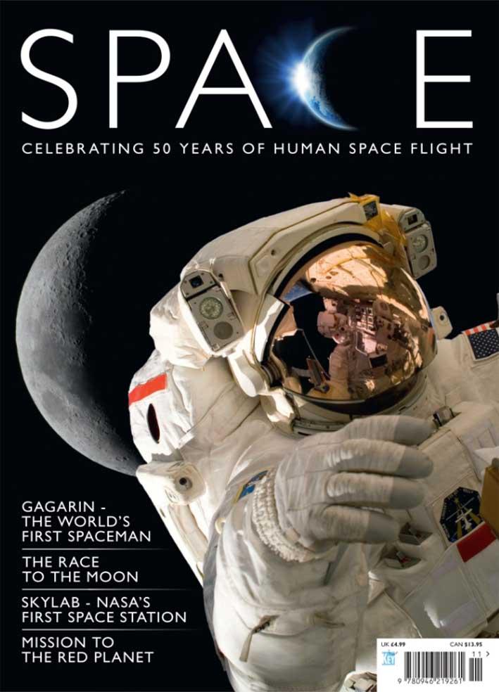 http://uupload.ir/files/nmlg_space_flight_-_space_2013-1.jpg