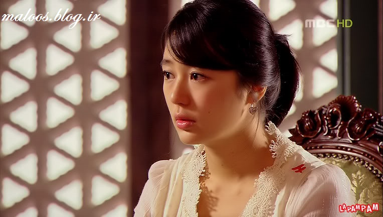 http://uupload.ir/files/nmto_princess_hours178.jpg