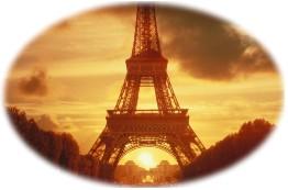 خود آموز صوتی زبان فرانسه   BERLITZ FRENCH