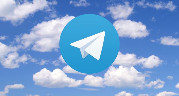 اپدیت جدید تلگرام نسخه ۴٫۴ آمد – لایو لوکیشن و مدیاپلیر جدید در تلگرام