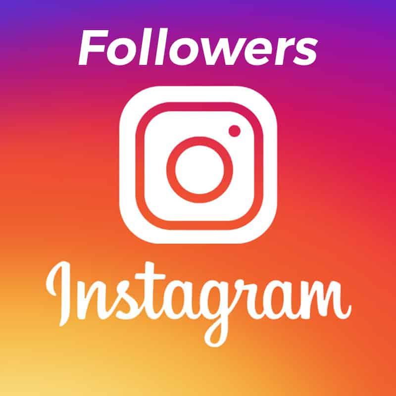 buy instagram views with adsmember