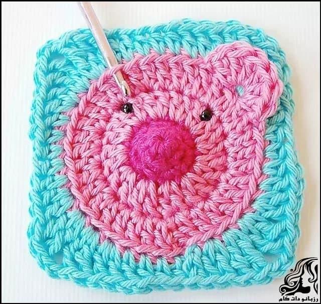 nptq_knitted_bear_baby_blanket-29.jpg
