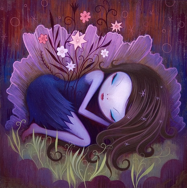 http://uupload.ir/files/nswx_sleeping-girl-paintings-jeremiah.jpg