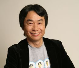 http://uupload.ir/files/nysb_260px-200px-shigeru_miyamoto_cropped.jpg