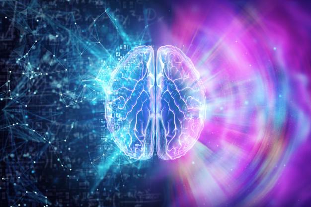 nytg_human-brain-blue-background-hemisphere-is-responsible-logic_99433-37.jpg (626×417)