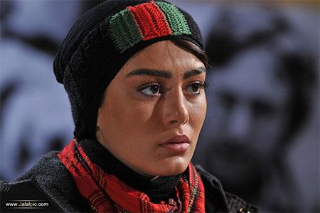 دانلود رایگان فیلم جدید محرمانه تهران با کیفیت بالا عالی و لینک مستقیم