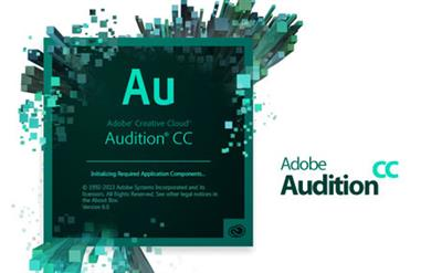 http://uupload.ir/files/o4kr_adobe-audition-cc-crack-2015-serial-number-incl-full.jpg
