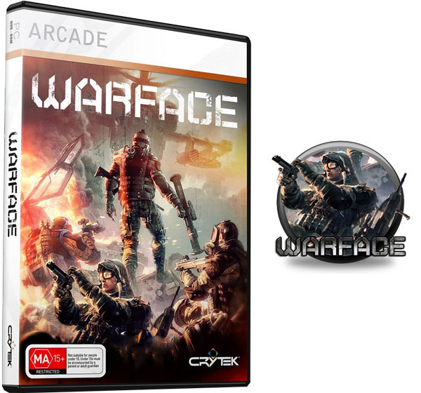 http://uupload.ir/files/o73q_warface.jpg