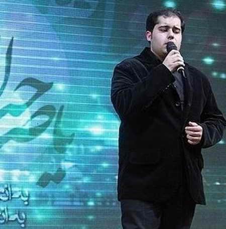 دانلود آهنگ ندیدم شهی در دل آرایی تو .. از علی فانی (دانش یاران)