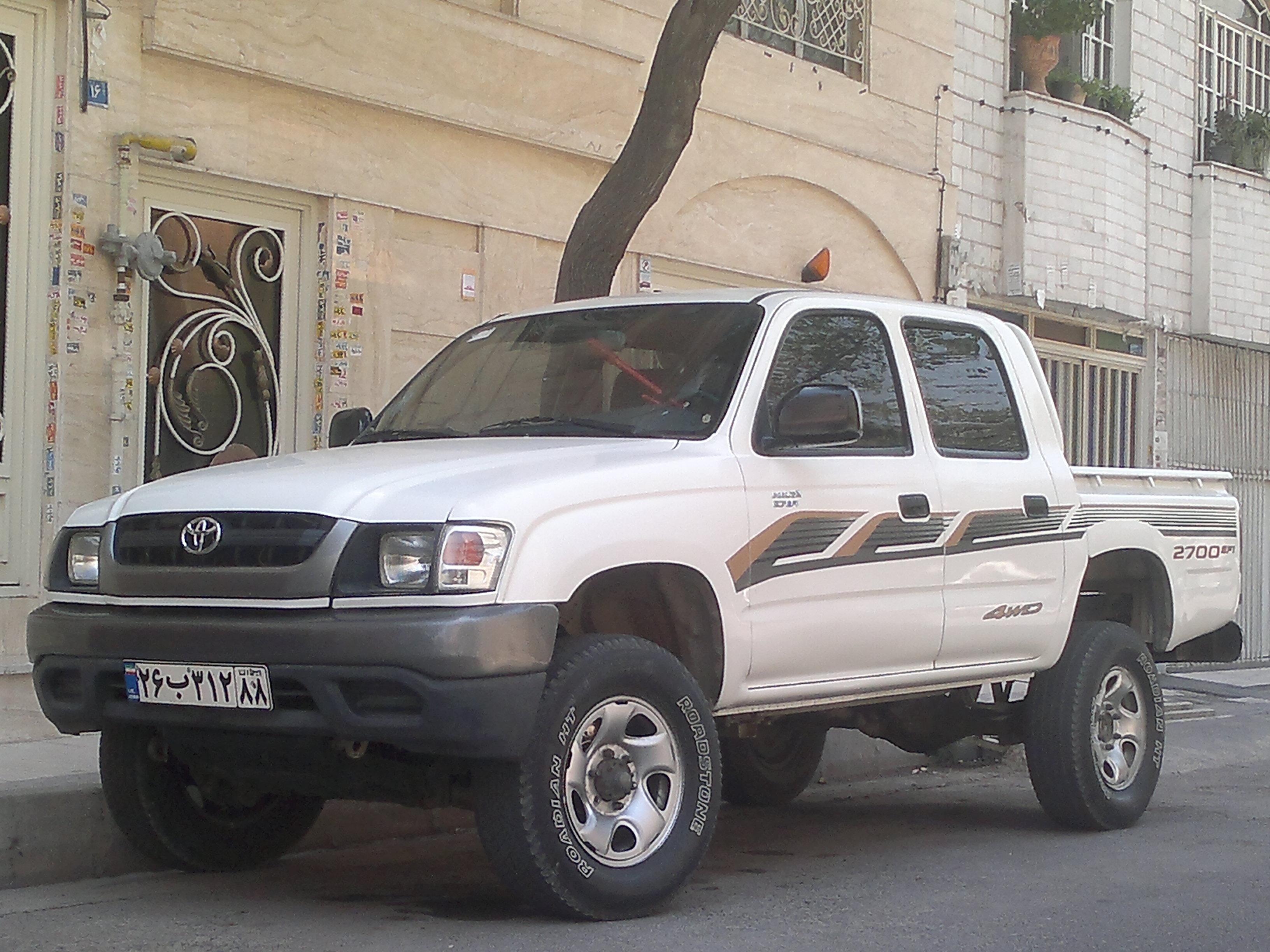 لمر سندری مزایده خودرو نیروی انتظامی