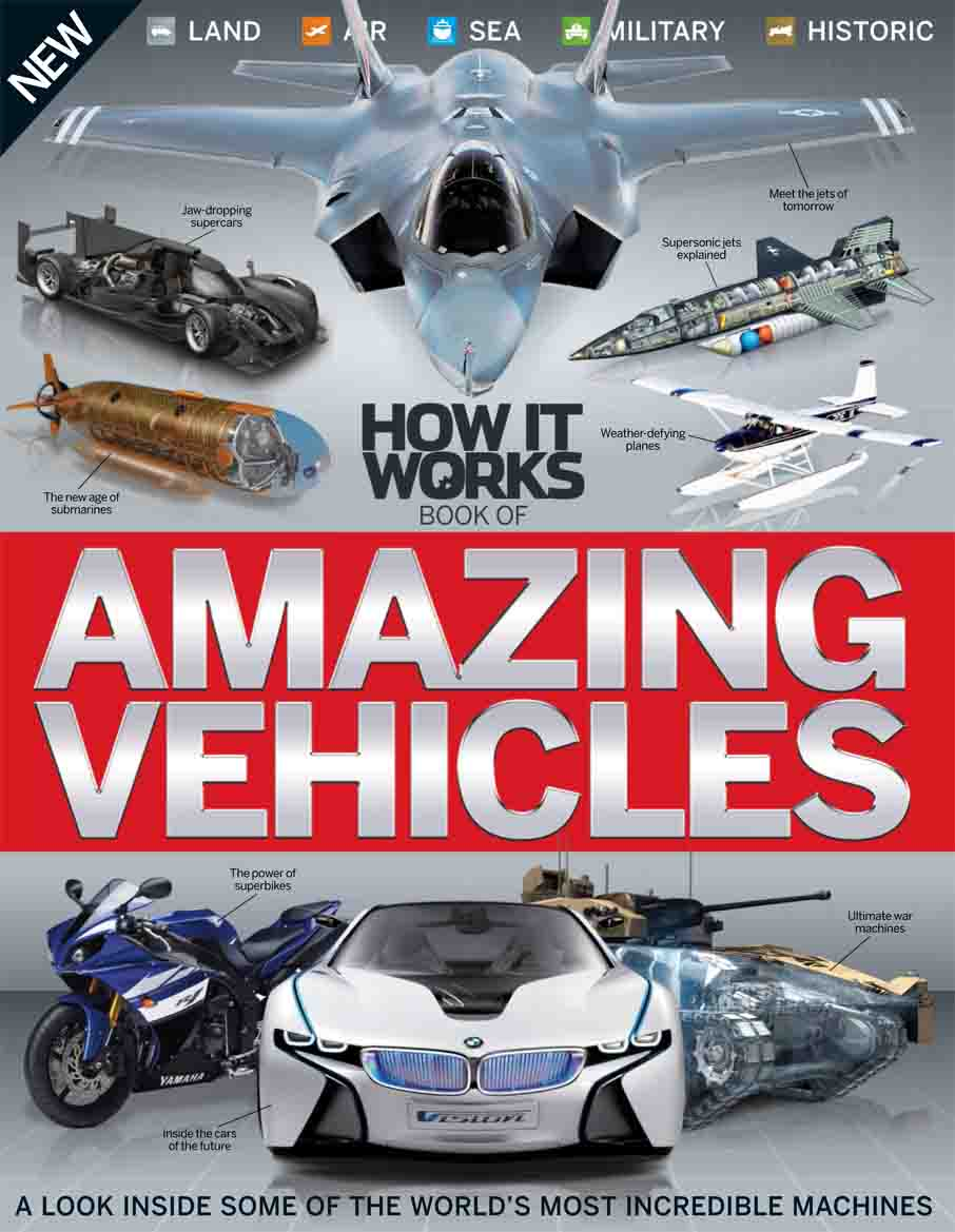 http://uupload.ir/files/o9e7_how_it_works_-_book_of_amazing_vehicles_-_www.efe.jpg