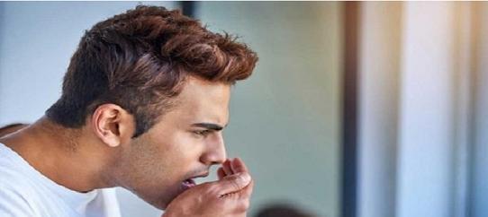دلایل تلخی دهان هنگام بیدار شدن از خواب چگونه می توان آن را درمان کرد؟