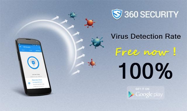 http://uupload.ir/files/obe6_360-security-antivirus-boost_1_programview_281990.png.jpg
