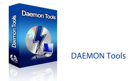 http://uupload.ir/files/od8g_daemon_tools.jpg