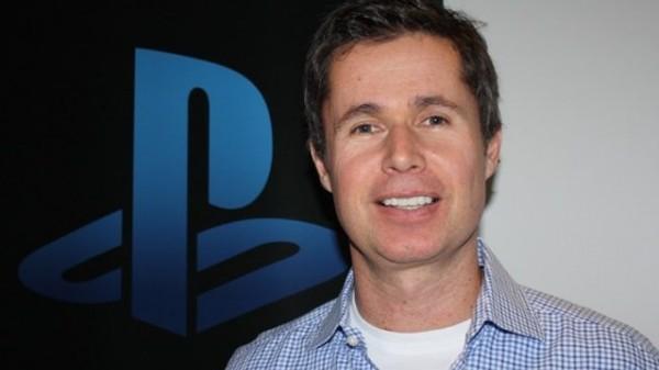 مدیر اجراییِ شعبهی اروپای Sony پس از 25 سال فعالیت این شرکت را ترک کرد