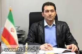 درخشش چشمگیر دانش آموزان آذربایجان شرقی در کنگره سراسری قرآن کریم سمپاد