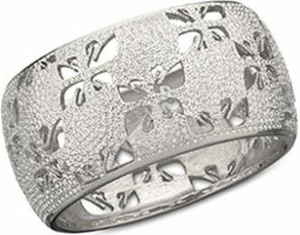 [تصویر: انواع مدل طلا و جواهر برای غیر از مراسم عروسی ]