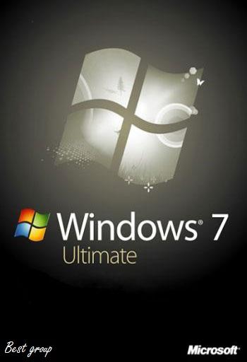 دانلود آپدیت ژانویه ۲۰۱۷ ویندوز ۷ – Windows 7 SP1 x64 January 2017