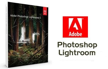 http://uupload.ir/files/ohld_photoshop.lightroom.jpg