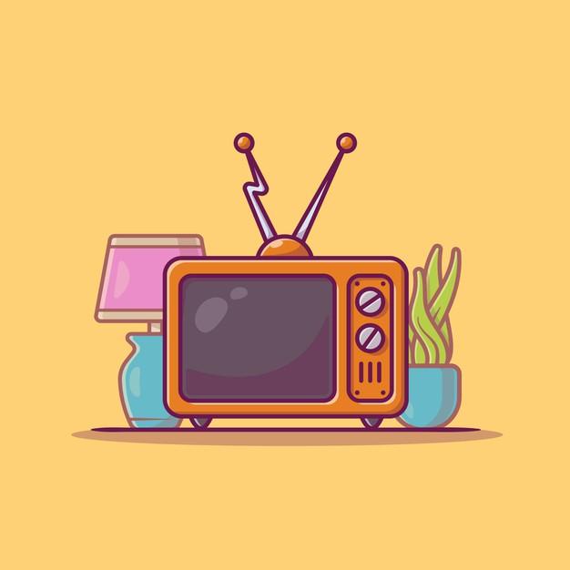 فروشگاه تلویزیون