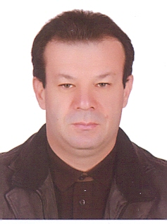 مدیر سامانه 137 شهرداری قزوین