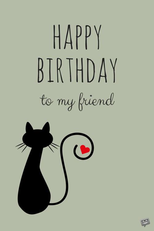 http://uupload.ir/files/omby_happy-birthday-to-my-friend-cute-kitten.jpg
