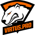omql 119px virtus pro