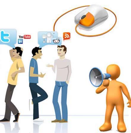Image result for فواید بازاریابی و تبلیغات اینترنتی