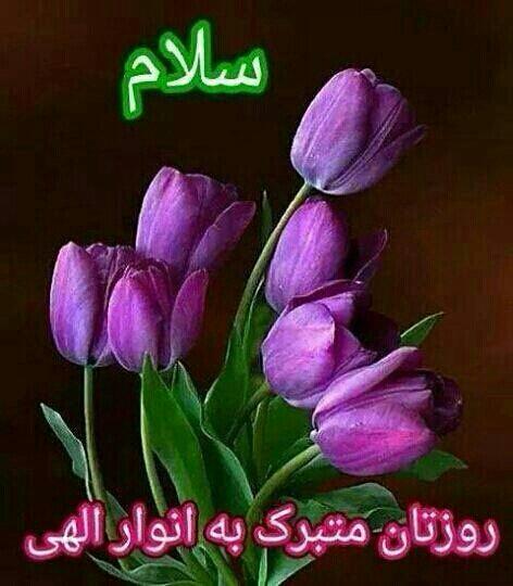 on89_1418104279354327.jpg