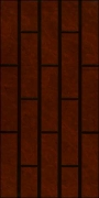 طرح شومینه طلایی - کاشی مجتمع - بازرگانی امین یزد