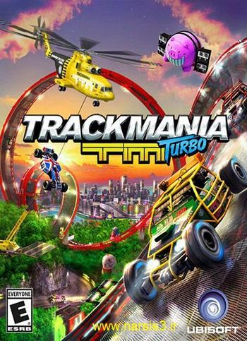 http://uupload.ir/files/oojb_trackmania_turbo-pc-cover-small.jpg