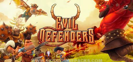 [تصویر:  opkp_evil-defenders-full-version.jpg]