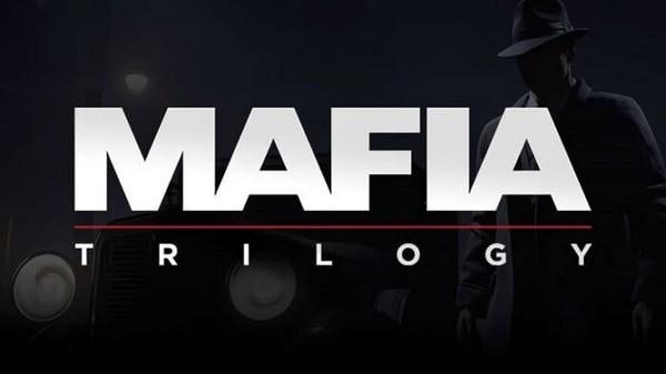 قیمت سگانهی Mafia لو رفت! + تاریخ عرضهی احتمالی