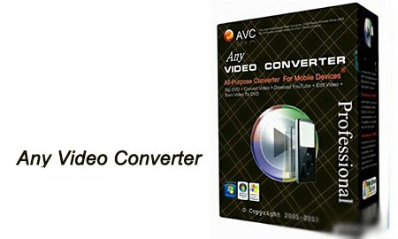 http://uupload.ir/files/ot2k_any-video-converter.jpg
