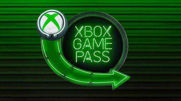 6 بازی جدید به سرویس Xbox Game Pass اضافه میشوند