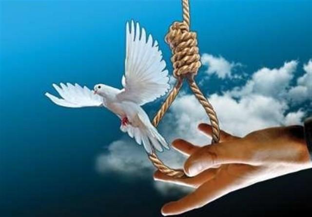 با بخشش اولیای دم زندانی قتلی زندان گنبد از قصاص نفس رهایی یافت