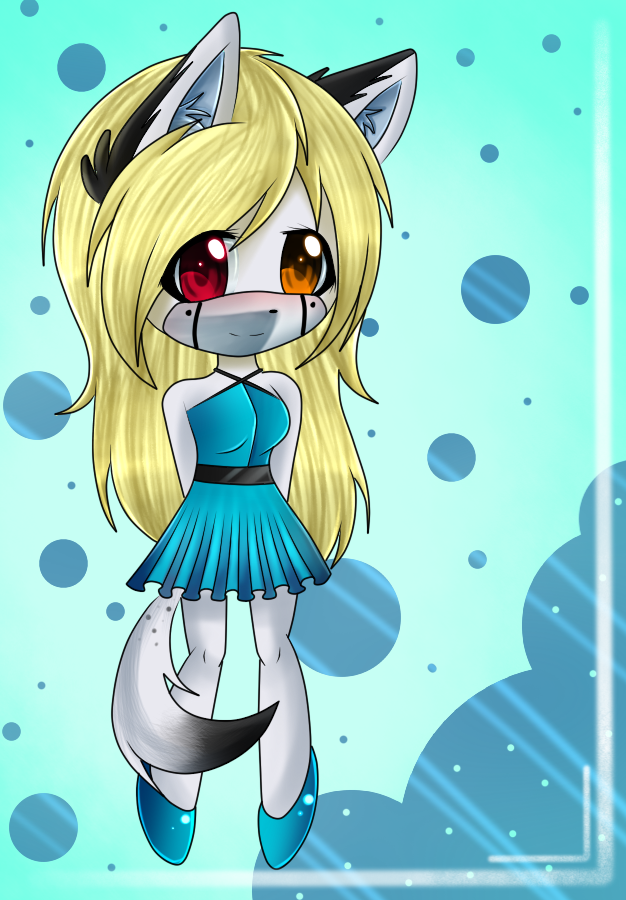 http://uupload.ir/files/oxcr__hbd_xcrystalthewolfx_by_franticandsonicfan-d6qlgho.png