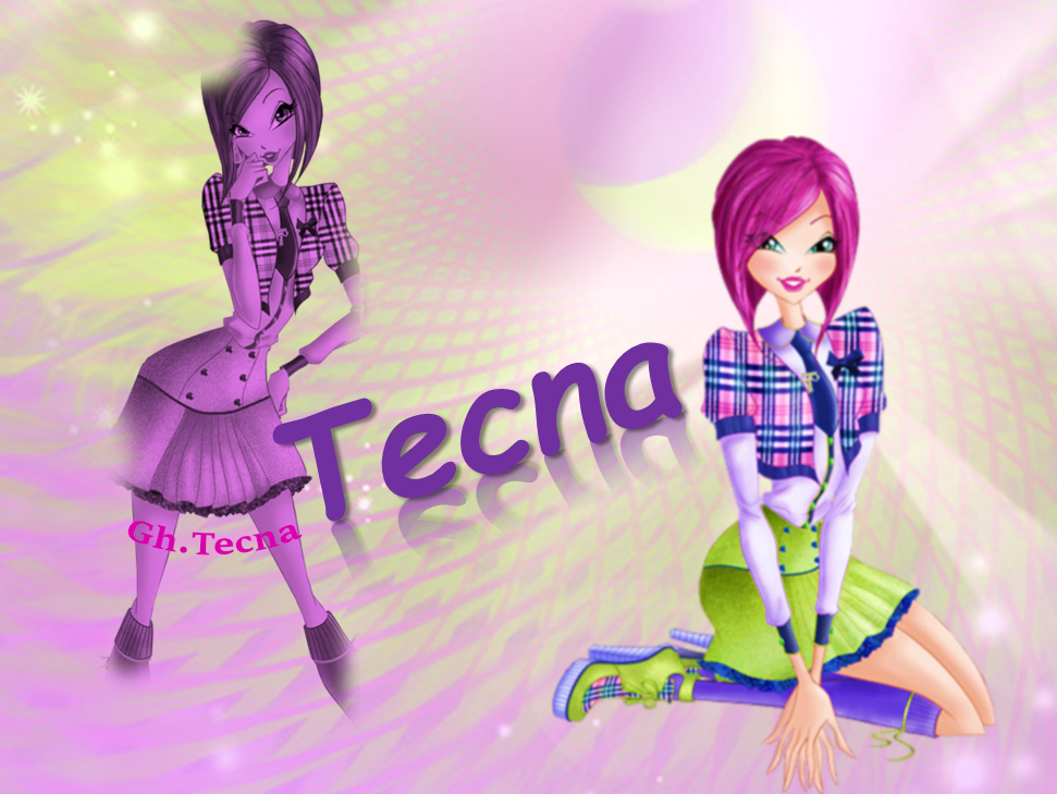http://uupload.ir/files/ozw0_winx5.png