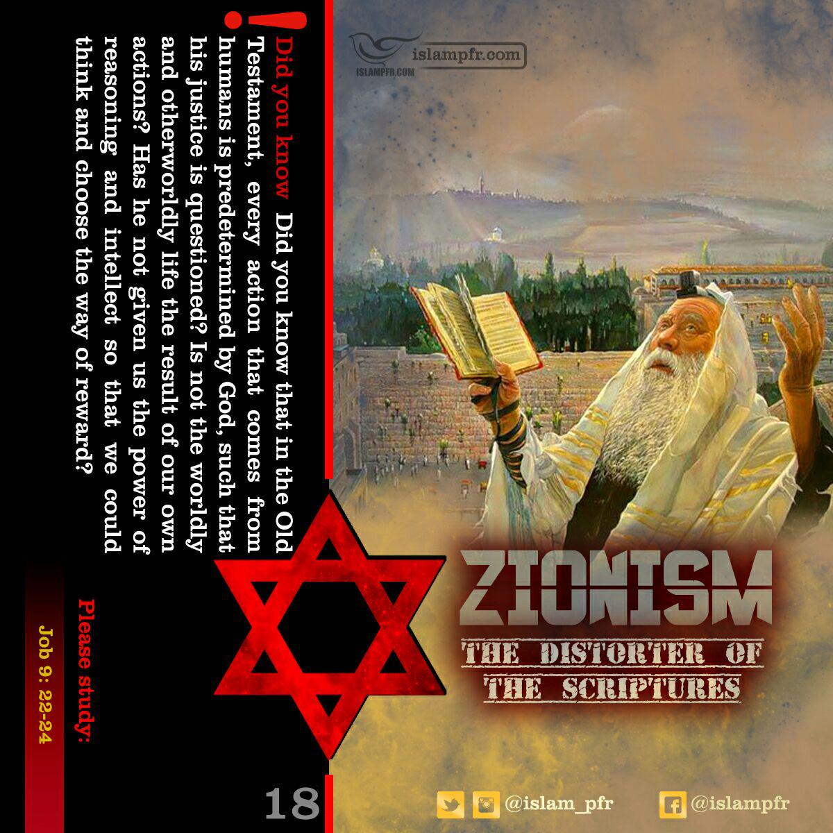 zionism+zion+zionist+israel