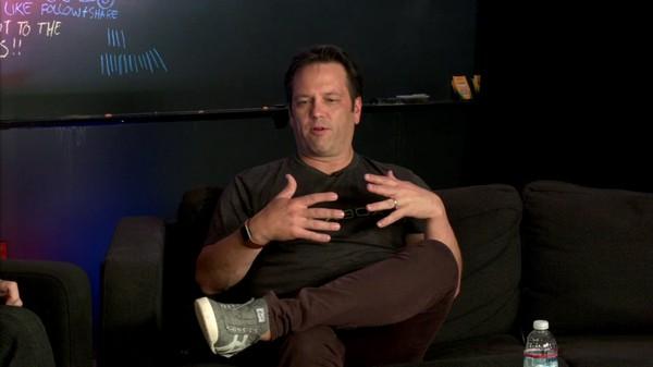 کنسول Xbox Series X پورت خروجی صدای اُپتیکال نخواهد داشت + توضیحاتِ فیل اسپنسر