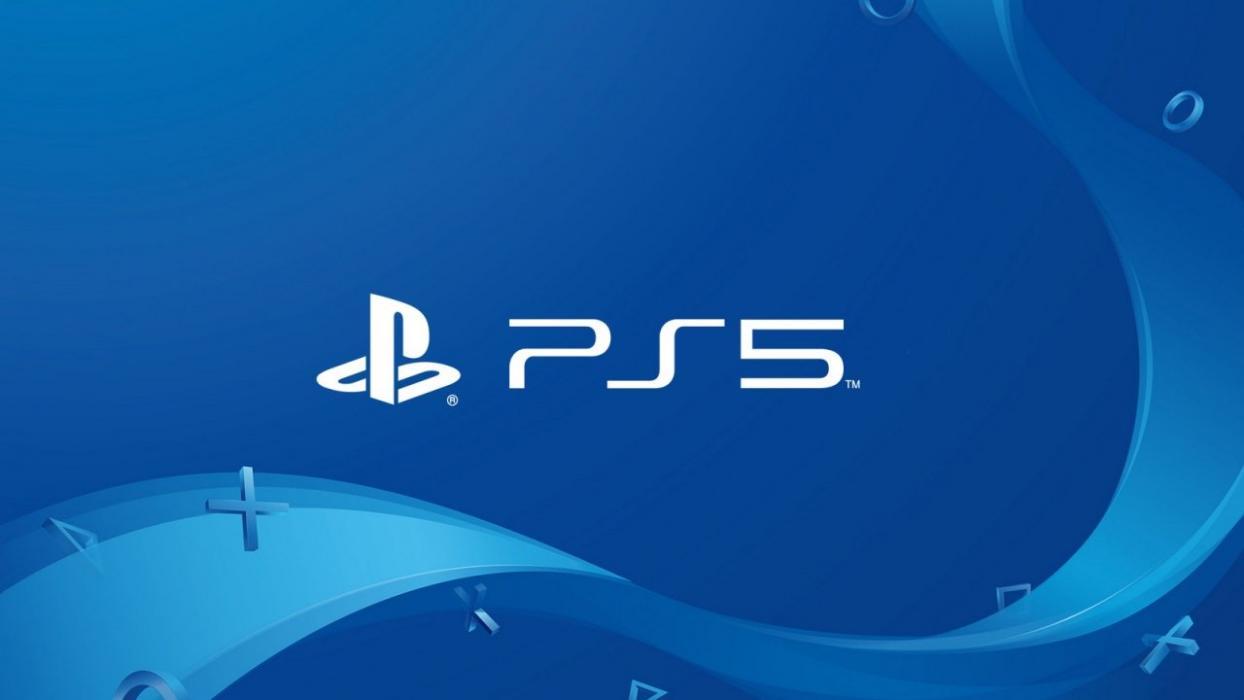 شایعات بیشتری درباره قدرتمندتر بودن PS5 از Xbox Scarlett منتشر شد