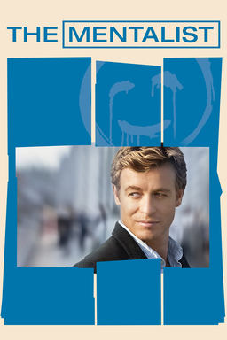 [Image: p1wn_the_mentalist_s1_2000x3000.png]