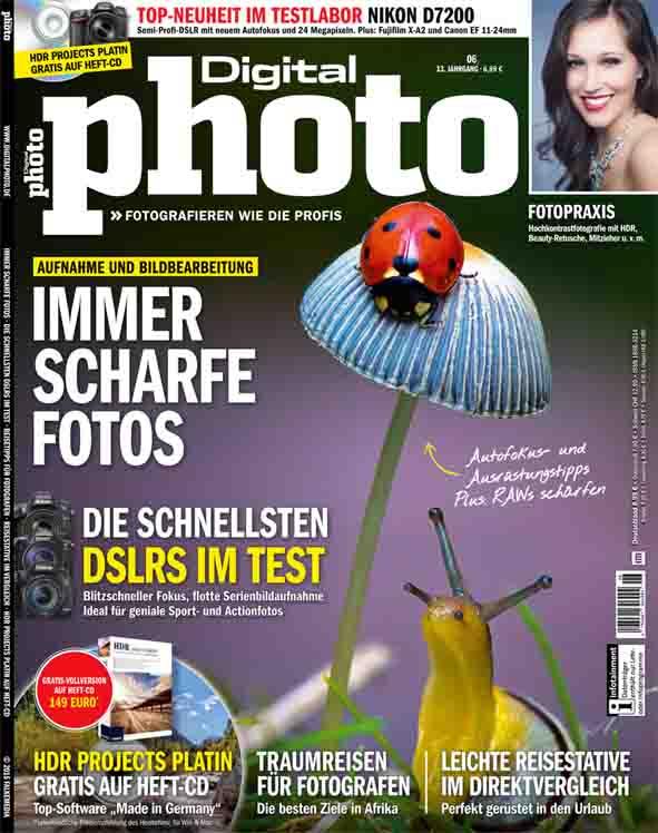 http://uupload.ir/files/p2rg_digital_photo_-(www.efe.jpg
