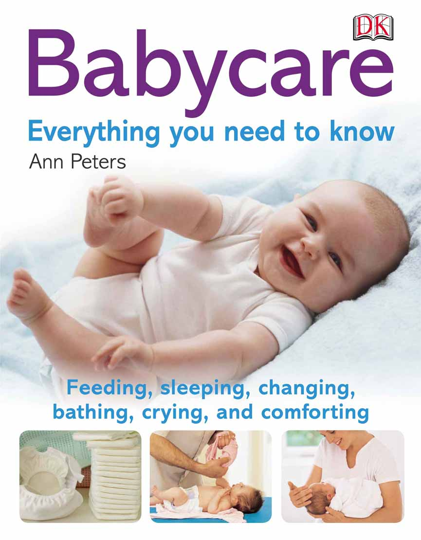 http://uupload.ir/files/p2xc_babycare.everything.you.need.jpg