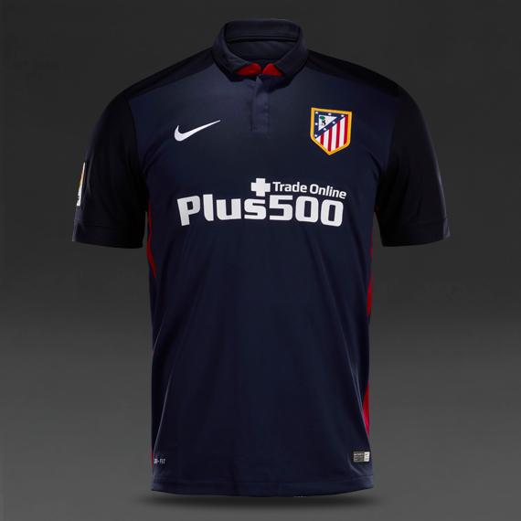 http://uupload.ir/files/p3k7_atletico_madrid_away.jpg